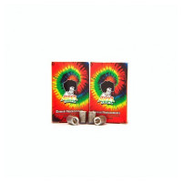 """""""4pk"""" OG Hippy Trips™ and LIL' Hippy Replacement Elements Coils"""